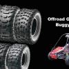 Offroad Go Kart Tires
