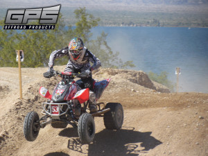 GPS Offroad Products Mike Sloan