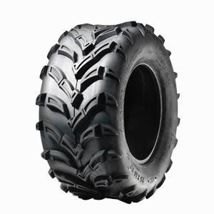 buy side by side tires, buy utv tires, discount UTV tires, side by side tires, utility tires, maxxis big horn side by side tires, maxxis big horn, carlisle 489 atv tires, Sun F tires, Sun F ATV tires, Sun F Utv Tires, STI tires, ITP tires,