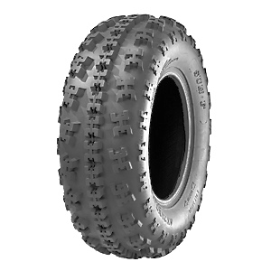 Maxxis Tire, Maxxis Razor, Maxxis Razor 2, Maxxis ATV Tire
