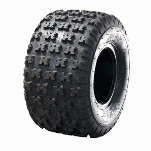 Maxxis ATV Tires, Maxxis Razor, Maxxis Razor 2, Maxxis ATV Tire