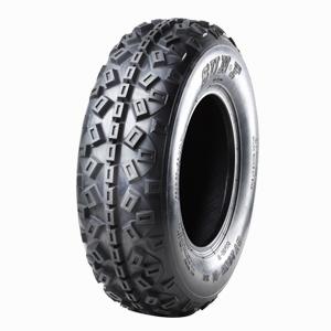 Sun F ATV Tires, Sun F Tires, Sun F UTV Tires,