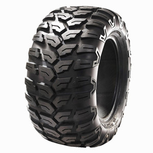 buy side by side tires, buy utv tires, discount UTV tires, side by side tires, utility tires, maxxis big horn side by side tires, maxxis big horn, carlisle 489 atv tires, Sun F tires, Sun F ATV tires, Sun F Utv Tires, STI tires, ITP tires,