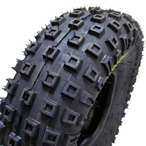 Sun F Go Kart Tires, offroad go kart tires, go kart tires, sun F tires, sun f atv tires