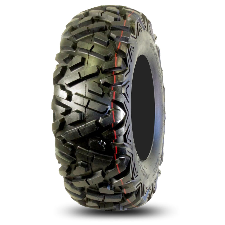 Utv Tires For Sale >> Gps Gravity 650 Atv Utv Tire
