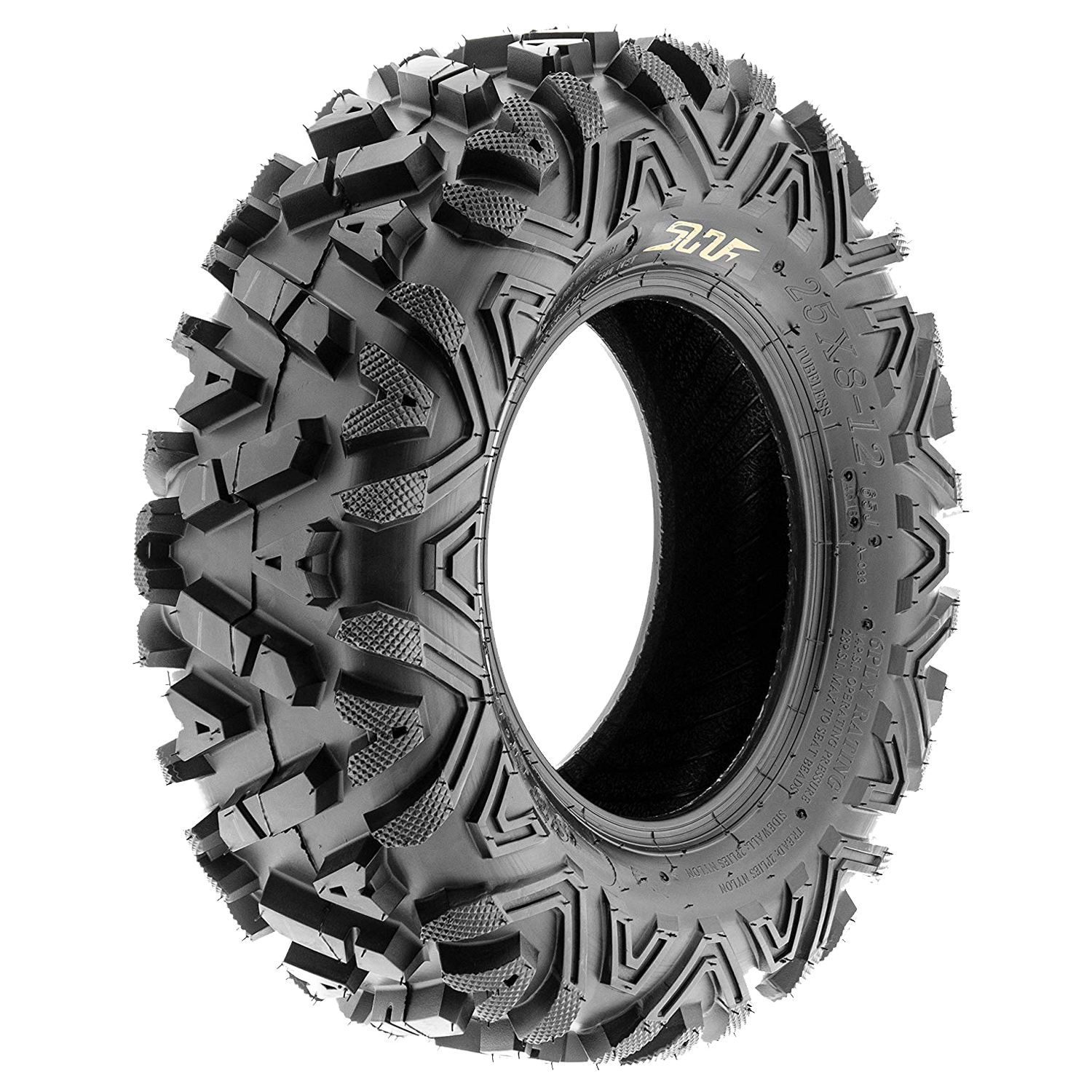Utv Tires For Sale >> Sun F A033 Atv Utv Tire Sun F Tires More